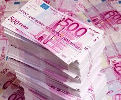 Curs valutar forex rusia