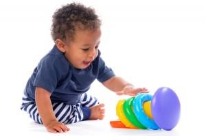 copil-bebelus