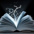 dictionar roman