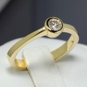 inel-logodna-900x900