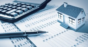 home-loan-new-istock_625x334_81443266539