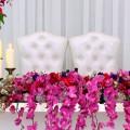 restaurant-nunta-bucuresti