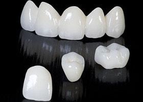 zirconiul_in_stomatologie