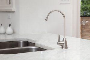 Filtre de apa pentru potabilizare apei de la robinet