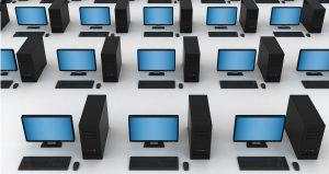 calculatoarele second hand o alternativa buna
