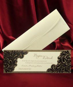 invitatie nunta 5416