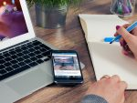 servicii esentiale de care ai nevoie atunci când dezvolti o afacere online