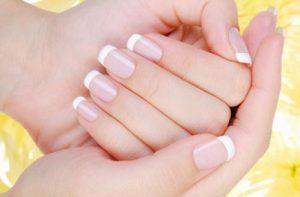 Este nevoie de un tratament special pentru pielea uscata