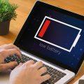 protejeaza bateria laptopului