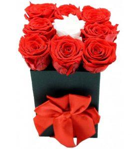 florarie-online-bucuresti-nonstop