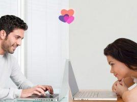 Matrimoniale Bucuresti - reguli de dating esentiale pentru barbati