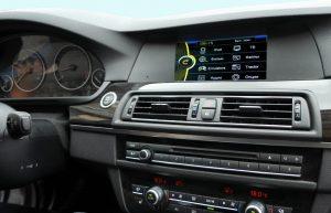 Reparatii Navigatii Auto