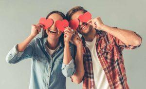 matrimoniale bucuresti cum sa gasesti jumatatea online