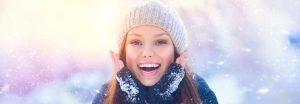 5-sfaturi-pentru-ingrijirea-tenului-pe-timp-de-iarna