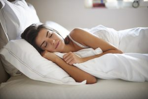 influenta-somnului-asupra-starii-de-sanatate