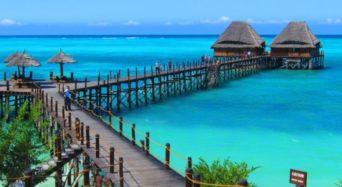 Zanzibar locatia de vis in care trebuie sa ajungi
