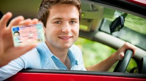 Chestionarele auto te ajuta sa inveti mai usor